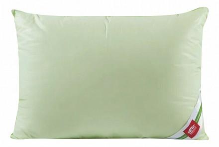Подушка (50x68 см) Био Бамбук