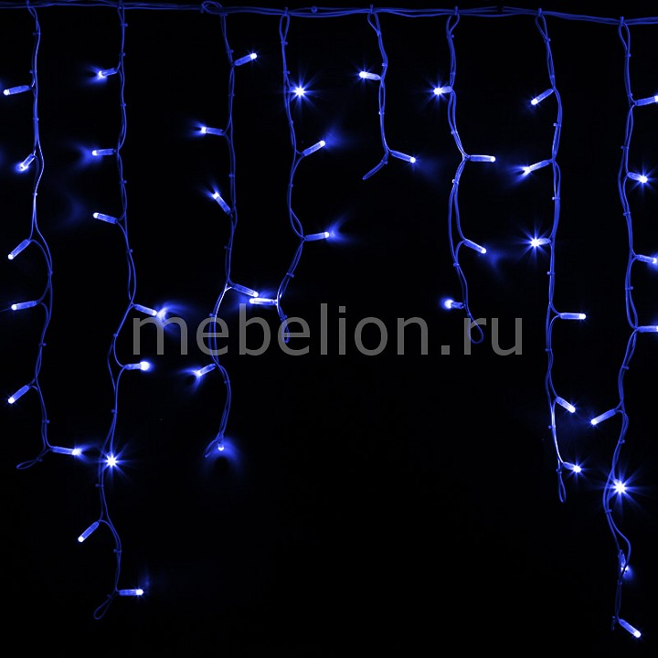 Светодиодная бахрома Neon-Night NN_255-283 от Mebelion.ru