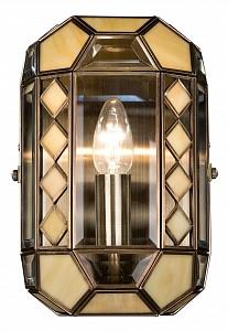 Настенный светильник Фасет Citilux (Дания)