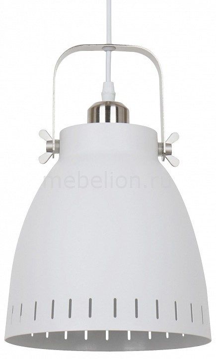 Светильник для кухни Arte Lamp AR_A2214SP-1WH от Mebelion.ru