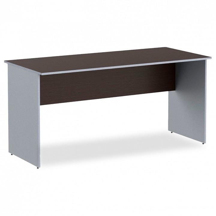 Офисный стол SKYLAND SKY_00-07010092 от Mebelion.ru