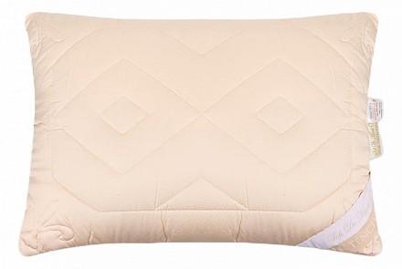 Подушка (50х70 см) Luxury Tencel