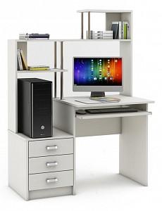 Стол компьютерный Имидж-25