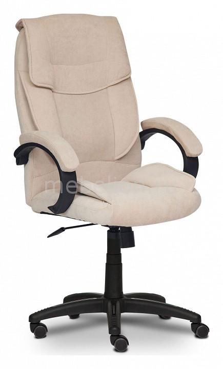 Игровое кресло Tetchair TET_10879 от Mebelion.ru