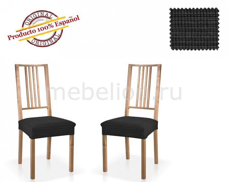Чехол для стула Belmarti TNM_2_209-7 от Mebelion.ru