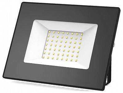 Настенно-потолочный прожектор Промо 613100350P