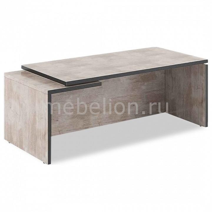 Стол руководителя SKYLAND SKY_sk-01231761 от Mebelion.ru
