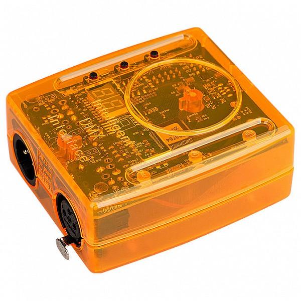 Контроллер Sunlite SUITE2-EC