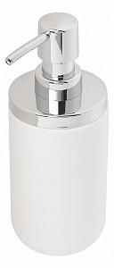 Дозатор для мыла (7x10x18 см) Junip