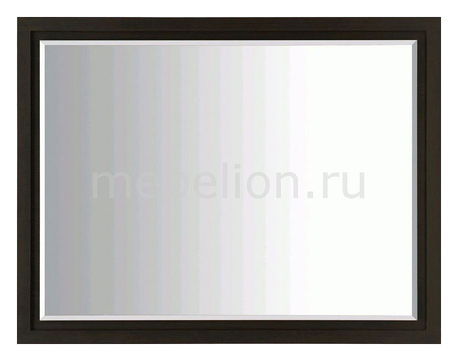 Зеркало BlackRedWhite BRW_00007779 от Mebelion.ru