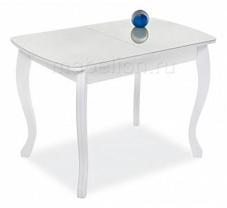 Стол обеденный Бриллиант