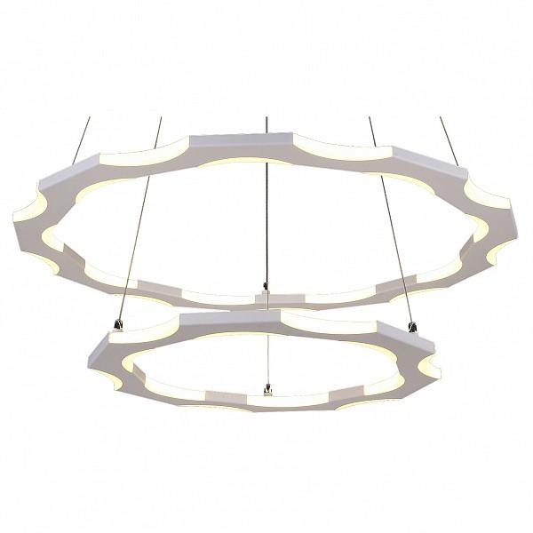 Подвесной светильник Тор-байт 08503,01 Kink Light KL_08503.01