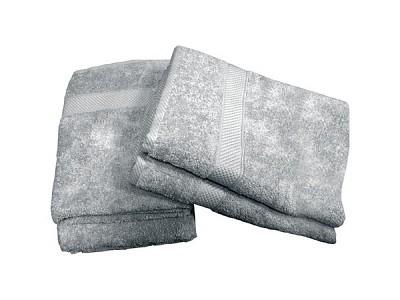 Банное полотенце Miranda AR_F0002403_17