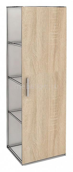Дверь распашная Арто-1004
