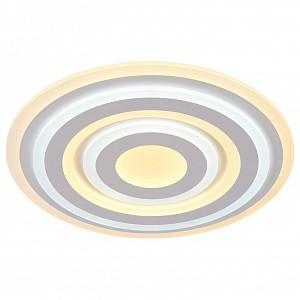 Накладной светильник Lentini OM_OML-06407-120