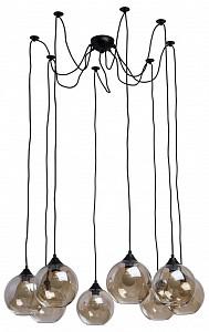 Светильник потолочный Фьюжен MW-Light (Германия)