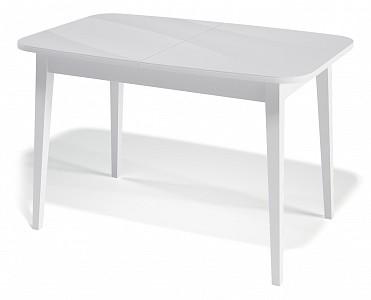 Стол обеденный Kenner 1200M