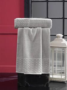 Полотенце для лица (50x90 см) PONPON
