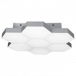 Светодиодный потолочный светильник 35 вт Favo LED LS_750072