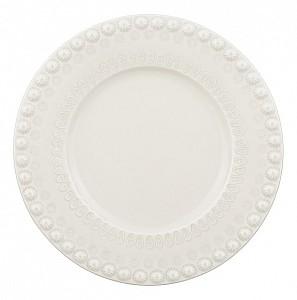 Тарелка плоская (22 см) Фантазия 672-219