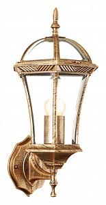 Настенный светильник Неаполь Feron (Китай)
