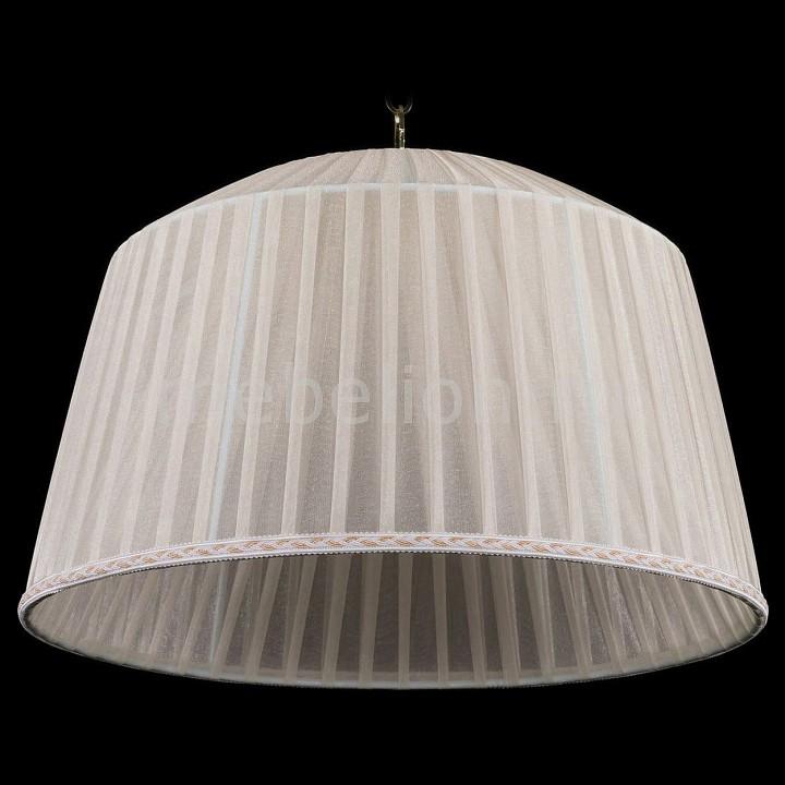 Светильник Bohemia Ivele Crystal BI_1950_42_G_SH3A от Mebelion.ru