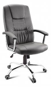 Кресло для руководителя Dikline CC62