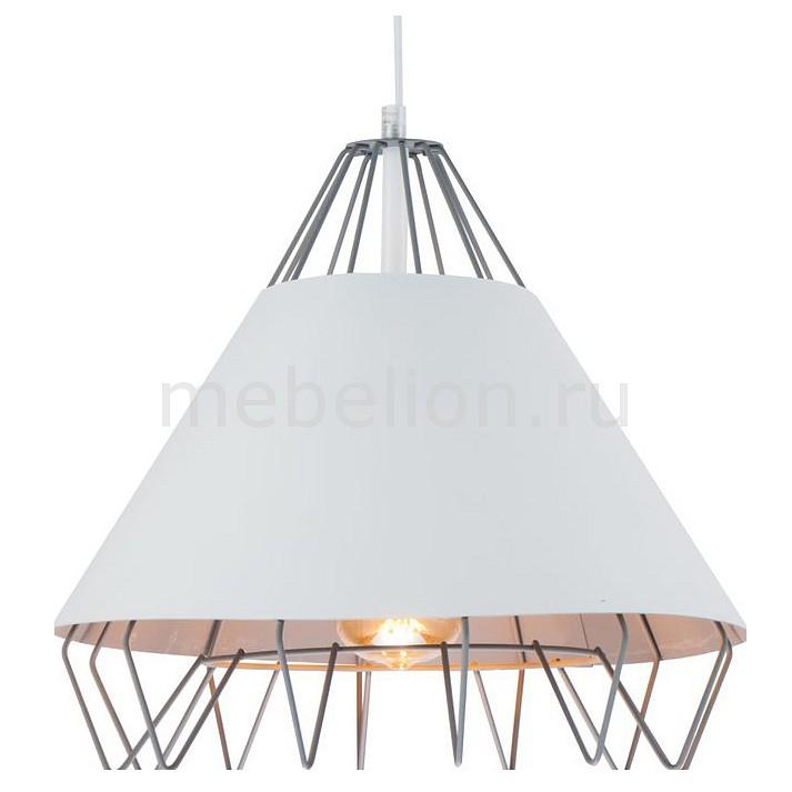Светильник для кухни FREYA MY_FR5007PL-01GR от Mebelion.ru