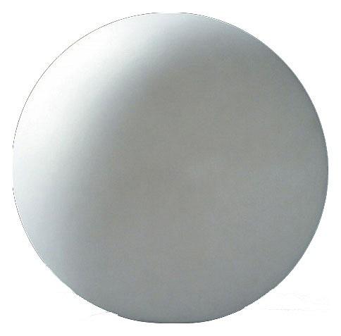 Светильник парковый Mantra MN_1394 от Mebelion.ru