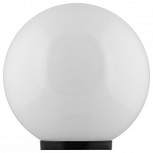 Наземный низкий светильник Оптима 11566