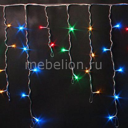 Светодиодная бахрома RichLED RL_RL-i3_0.5-T_M от Mebelion.ru