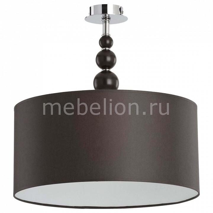 Настольная лампа Alfa ALF_18101 от Mebelion.ru