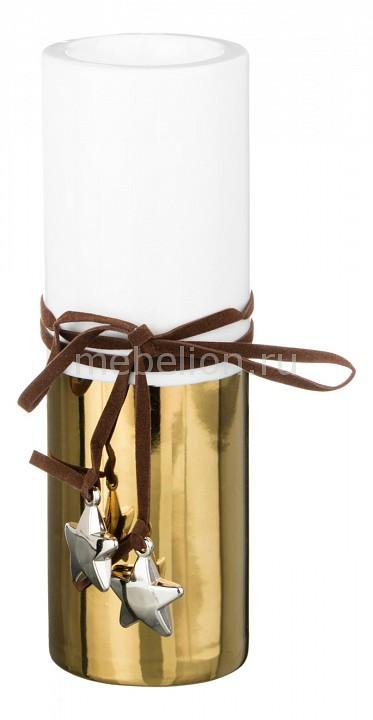 Подсвечник декоративный АРТИ-М (7x20.5 см) Art-737-081 boxpop lb 081 45