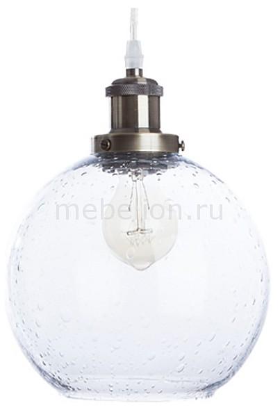 Светильник для кухни Divinare DV_1736_17_SP_1 от Mebelion.ru