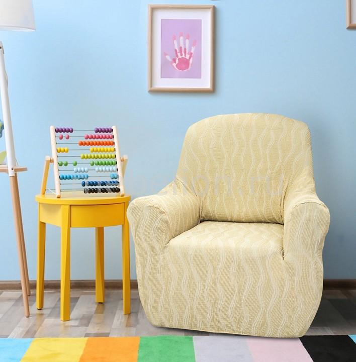 Чехол для кресла Belmarti TNM_3_200-1 от Mebelion.ru