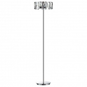 Торшер с 2 и более лампами Brittani OD_4119_4F