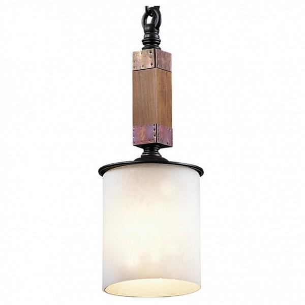 Подвесной светильник Fabo 2767/1 Odeon Light  (OD_2767_1), Италия