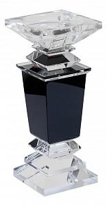Подсвечник (21.2 см) Хрустальный X111376
