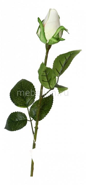 Цветок АРТИ-М (53 см) Роза 23-264 1mbh65d 090a to 264