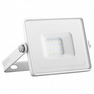 Настенный прожектор LL-919 29494