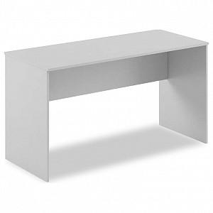Стол офисный Skyland Simple S-1200