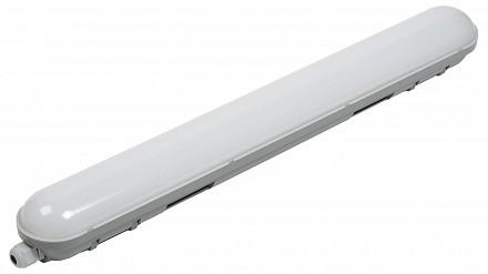 Накладной светильник ССП-176 864424318