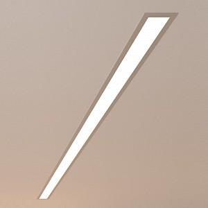 Встраиваемый светильник 101-300-128 a041459