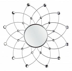 Зеркало настенное (49 см) Aviere 29232