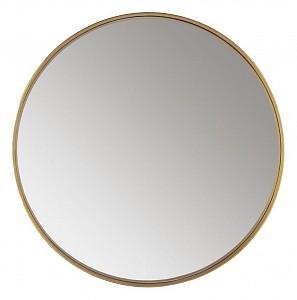 Зеркало настенное (76 см) Орбита II V20146