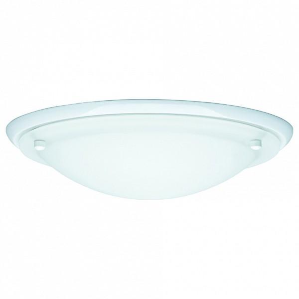 Накладной светильник Arctus 70343