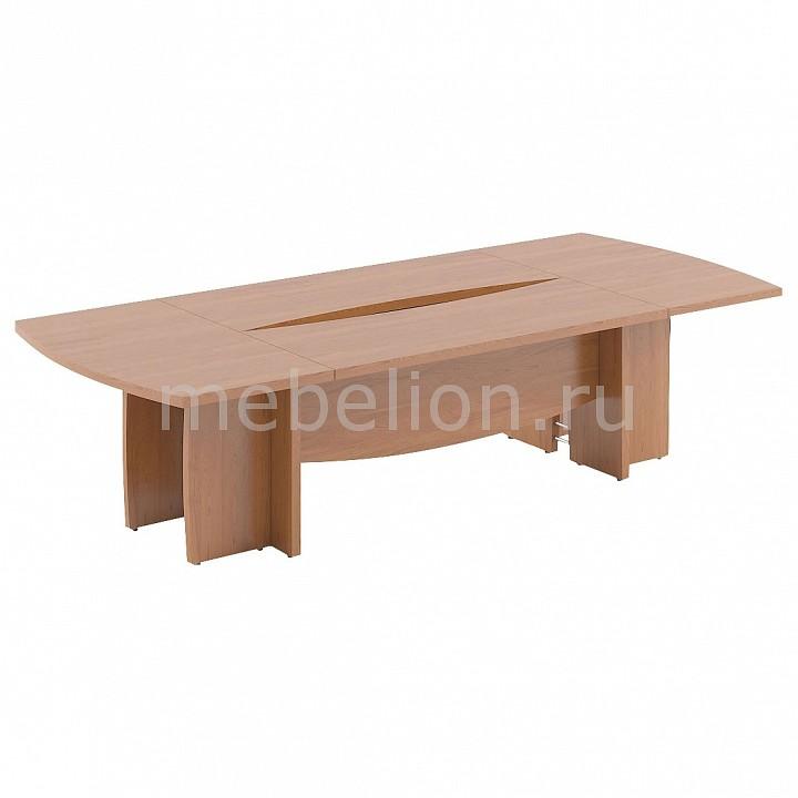 Переговорный стол SKYLAND SKY_sk-01183524 от Mebelion.ru