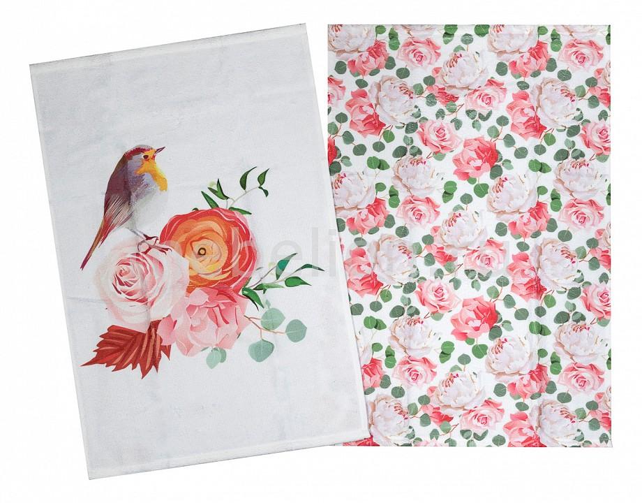 Кухонное полотенце Hobby Home Collection HT_2000000233 от Mebelion.ru
