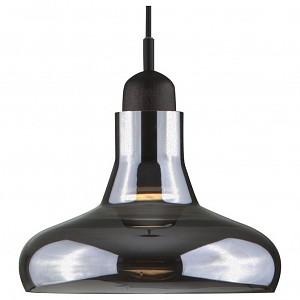 Подвесной светильник Ola P016PL-01B