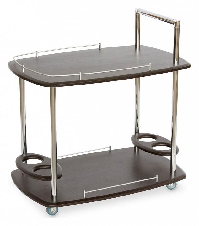 Сервировочный столик Калифорния KLF_kalif1039 от Mebelion.ru